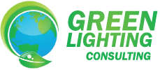 Green Lighting Consulting Logo
