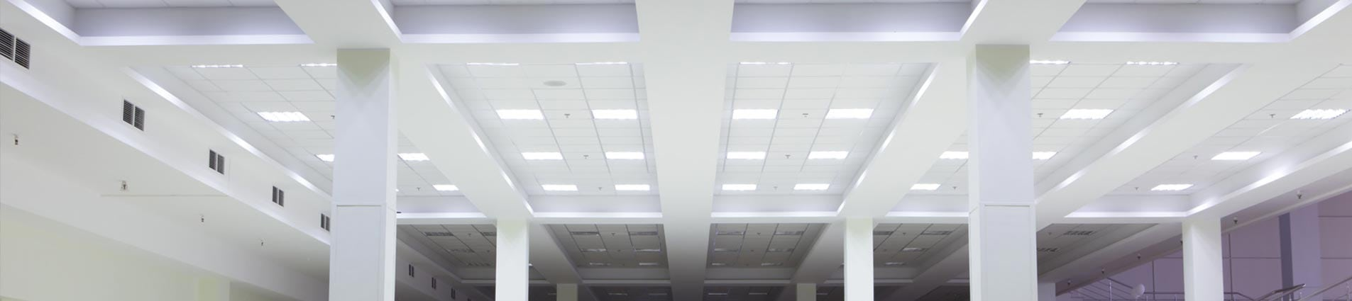 Green Lighting Consulting Reviews
